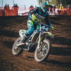 #agnieszkaandpatryk #nekla #motocross #motorcycle #moto #yamaha #dirtbike #ktm #enduro #motolife #mx #honda #stroke #supercross #bike #kawasaki #bikelife #motorbike #supermoto #racing #suzuki #like #race #motorcycles #motogp #life #wheelie #biker #follow Supermoto Racing, Bike Life, Motogp, Motocross, Motorbikes, Yamaha, Honda, Biker, Motorcycles