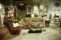 Phoebe's #set