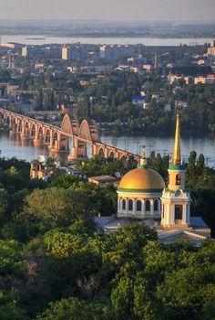 Dnipropetrovsk Ukraine