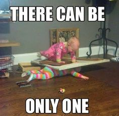 Sibling Rivalry How do you cope with Sibling Rivalry..These kids have it nailed!!!!