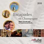 PDF Gratuits: Tourisme France/Aube
