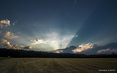 Sunset Clouds, Sunset, Landscape, Outdoor, Outdoors, Scenery, Sunsets, Outdoor Games, The Great Outdoors