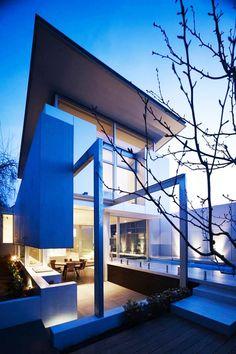#modern #home