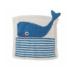Shop Estella for Baby Security Blanket- Whale by Estella. Discover the most unique designer clothing and gifts for babies & toddlers, plus enjoy free shipping and reward points!