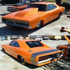 Hot Wheels - Oh yeah is this the ultimate street/strip beast?