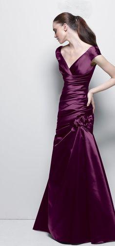 03e5b175b80 Style 7230 - Bridesmaid Dresses at Weddington Way ~ Bridesmaid Dress  Shopping Made Simple and Social