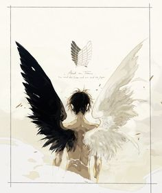 Jiyuu no Tsubasa - Die Flügel der Freiheit