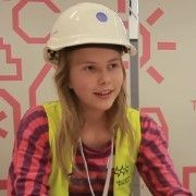 ECONOMY / LABOUR MARKET How Finland is giving 12-year olds the chance to be entrepreneurs. Entrepreneurs are made, not born.