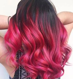 HOT NICE COLOR!!!