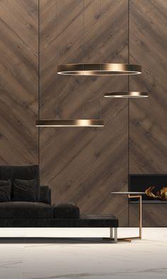 Fine Design website cover scene – World of Light Best Interior Design Websites, Modern Interior Design, Luxury Interior, Interior Design Living Room, Living Room Designs, Interior Decorating, Decorating Tips, Luxury Decor, Rustic Interiors