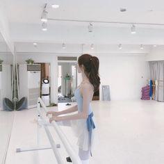 Home Studio Photography, Sleeping Under The Stars, Uzzlang Girl, Hyun Woo, Ulzzang Couple, Korean Girl, Pretty Girls, Korean Fashion, White Dress