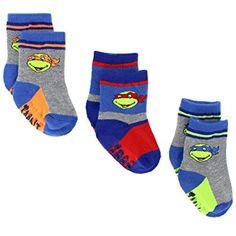 Oscar socks 3 pair kids Sesame Street 12-24 months nwt