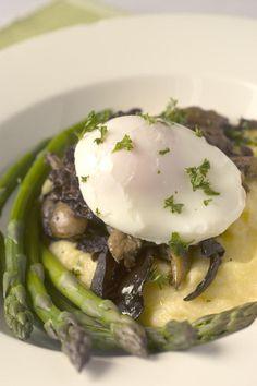 1000+ images about Kitchen Arts: EGG on Pinterest | Egg recipes, Baked ...