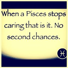 you dont scare me i'm a pisces - Google Search