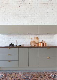 Custom Doors for Ikea Kitchen Cabinets. 20 Custom Doors for Ikea Kitchen Cabinets. Kitchen Design Color, Kitchen Furniture, Interior, Top Kitchen Trends, Kitchen Trends, Kitchen Remodel, Interior Design Kitchen, Kitchen Style, Ikea Kitchen