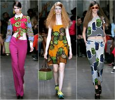 Ankara Fashion-Latest African Styles Your Wardrobe Needs Now-Afrocosmopolitan-african-fashion-featured Ankara Fashion, African Print Fashion, Fashion Prints, Fashion Styles, Latest Fashion, Mens Fashion, Bella Wedding Dress, Wedding Dresses, Latest African Styles