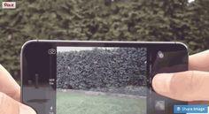 2018 Gadgets For Christmas. Gadgets En Español all Iphone Hidden Tricks And Tips Iphone Hacks, Apple Iphone, Iphone 6, Blogging, Ipad, Iphone Camera, Apple Products, Just In Case, Helpful Hints