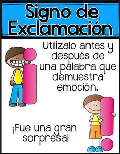 1st Grade Writing, In Writing, Spanish Teaching Resources, Teaching Ideas, Elementary Spanish, Bilingual Education, School Items, Teacher Hacks, Home Schooling