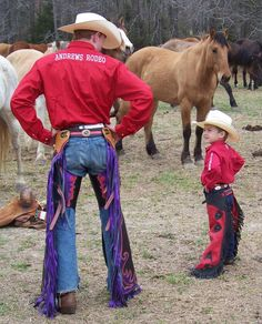Little Cowboy. Cowboy Up, Little Cowboy, Cowboy And Cowgirl, Little Man, Cowboy Baby, Cowboy Horse, Country Dance, Country Boys, Country Life