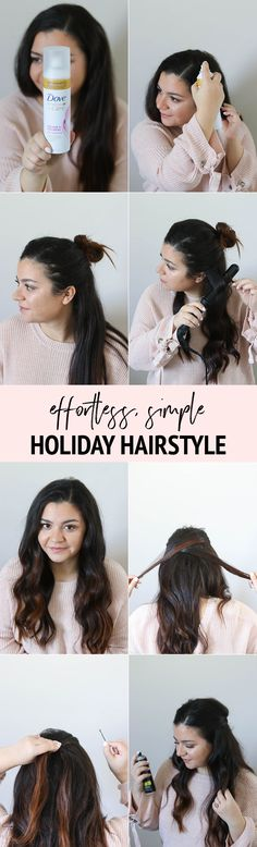 Effortless Holiday H