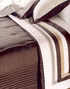 Nachhaltige und umweltfreundliche Schlafzimmer Möbel und Bettwäsche ...