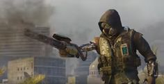 'Black Ops 3' New Update Next Week, 'Call of Duty: Infinite Warfare' Features Kit Harington - http://www.movienewsguide.com/call-of-duty-black-ops-3-contracts-kit-harington-infinite-warfare-main-villain/226726