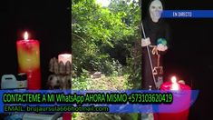 PODEROSO HECHIZO EN EL CEMENTERIO Wicca, Left Out, Amor, Real Witches, Black Magic, Cemetery, Wiccan