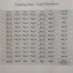 40 best half marathon images  marathon half marathon