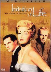 Imitation of Life...great movie