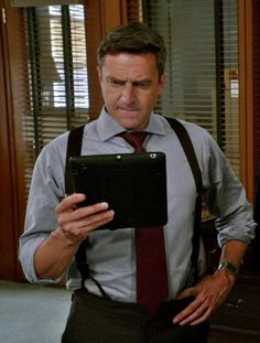 my face every time I'm looking at the internet Criminal Shows, Eye Medicine, Peter Scanavino, Sonny Carisi, Assistant District Attorney, Danny Pino, Olivia Benson, Mariska Hargitay, Law And Order