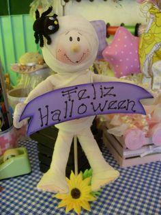 manualidades fantasias miguel halloween CON FOMI PARA LA PUERTA    APORTES PARA HALLOWEEN EN FOMI