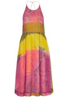 VIOLA - Sommerkjoler - flerfarvet