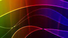 Afbeeldingsresultaat voor wallpaper rainbow