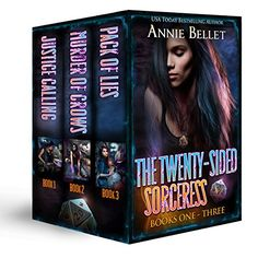 The Twenty-Sided Sorceress Series, Books 1-3: Justice Cal... https://www.amazon.com/dp/B00ZEQMP8U/ref=cm_sw_r_pi_dp_ug9nxbMF7A9F3