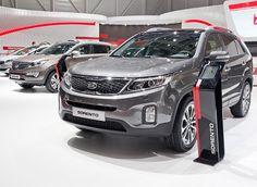 Internationaler Autosalon Genf 2013 Vehicles, Car, Sports, Autos, Living Room, Geneva, Hs Sports, Automobile, Sport
