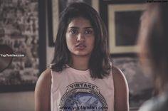 Saniya iyappan Sensuous Photos and Pictures-Hot Stills Hd Photos, Cover Photos, Spicy Image, Photoshoot Images, Malayalam Actress, Hottest Photos, Indian Actresses, Dancer, Kerala