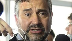 PT vê Temer perder forças apesar de vitória na Câmara - Cidade News Online