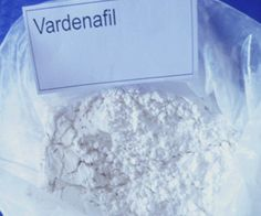 whatsapp008613720208757 email:tina@yuanchengtech.com steroid&peptides factory http://rawsteroid.jimdo.com/