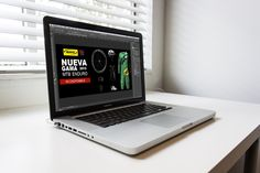 Banner Oferta para tienda online #design #marketing #ecommerce