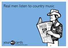 yes they do! i've been listening to jimmy buffett's license to chill album the last two days.it's all country and western.it's a great album.and i really do love jimmy's duet with martina mcbride,TRIP AROUND THE SUN.And i cannot forget to mention the dixie chicks.listening to their music got me to liking country and western music.