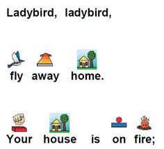 ClaroRead App-graphic supported text with text-to-speech. From OT's with Apps. Pinned by SOS Inc. Resources @sostherapy.
