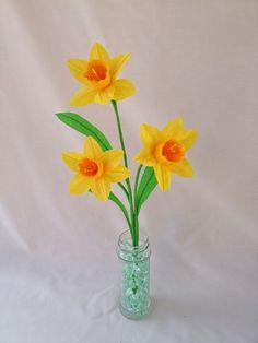 daffodil+1.jpg (1200×1600)