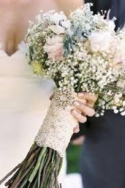 Image result for vintage wedding flowers