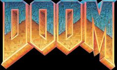 Happy 20th birthday, Doom: here's how it forever changed gaming.  http://www.theverge.com/2013/12/10/5195508/doom-20th-anniversary-retrospective
