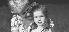 7 συμβουλές ζωής που μου έδωσε η γιαγιά μου & δε συγκρίνονται με τίποτα άλλο στον κόσμο - Αφύπνιση Συνείδησης Crown, Corona, Crowns, Crown Royal Bags