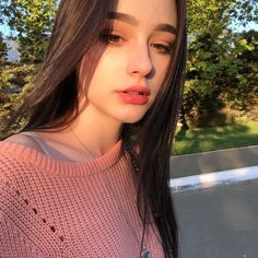 135 cute simple and natural look daily makeup 3 Girl Pictures, Girl Photos, Plain Girl, Tumbrl Girls, Daily Makeup, Most Beautiful Faces, Girls Selfies, Beautiful Girl Photo, Cute Beauty