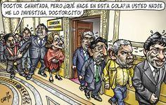 Carlincaturas 02-04-2014