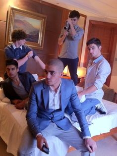 The Wanted.why is nathan holdin a camera. Music Love, My Music, The Wanted Band, America's Most Wanted, Alex Love, Tom Parker, Pop Bands, My Tumblr, Celebs