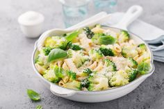 4 Awesome Dinner Recipes For New Year's Eve New Years Dinner, New Years Eve Food, New Year's Food, Good Food, Swedish Cuisine, Indian Food Recipes, Ethnic Recipes, Penne Pasta, Broccoli And Cheese