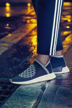 adidas Originals NMD CS2 Ronin Pack - EU Kicks: Sneaker Magazine